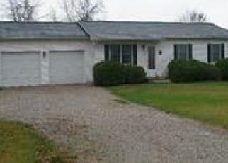 Pre Ejecución Hipotecaria en Amanda 43102 DRUM RD SW - Identificador: 1164075931
