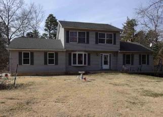 Pre Foreclosure en Estell Manor 08319 1ST AVE - Identificador: 1164563831