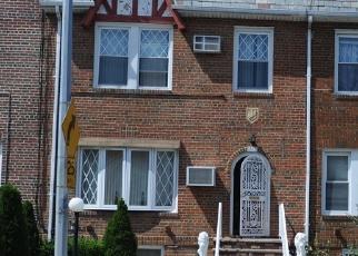Pre Ejecución Hipotecaria en Brooklyn 11234 AVENUE K - Identificador: 1165610582