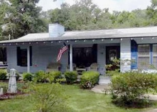 Pre Ejecución Hipotecaria en Crawfordville 32327 LONGLEAF DR - Identificador: 1165673205