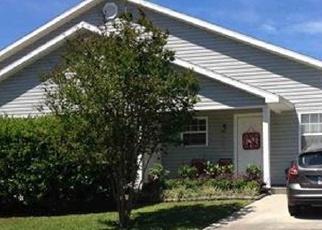Pre Ejecución Hipotecaria en Madison 32340 SW HANCOCK AVE - Identificador: 1165809870