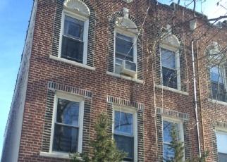 Pre Ejecución Hipotecaria en Brooklyn 11223 W 6TH ST - Identificador: 1165840518