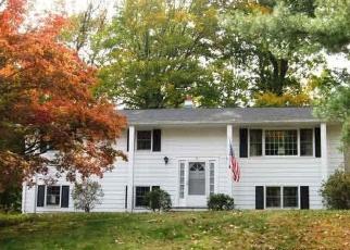 Pre Ejecución Hipotecaria en Poughkeepsie 12603 ALDA DR - Identificador: 1166038928