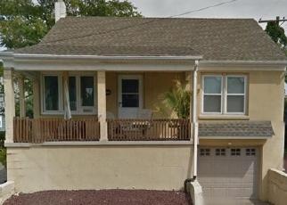 Pre Ejecución Hipotecaria en Bradley Beach 07720 BEACH AVE - Identificador: 1166250912