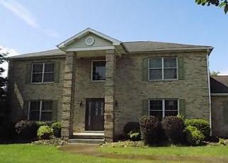 Pre Ejecución Hipotecaria en Oakdale 15071 STONEBRIDGE DR - Identificador: 1166328416