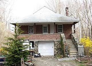 Pre Foreclosure en Bedford 10506 BEDFORD BANKSVILLE RD - Identificador: 1166602597