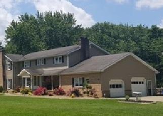 Pre Ejecución Hipotecaria en Lowellville 44436 STEWART RD - Identificador: 1166778661