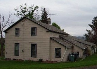 Pre Ejecución Hipotecaria en Watkins Glen 14891 BENNETT RD - Identificador: 1166796168