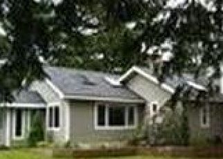 Pre Ejecución Hipotecaria en Windham 12496 COUNTY ROUTE 21 - Identificador: 1166801426