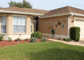 Pre Ejecución Hipotecaria en San Antonio 33576 CADDYSHACK LN - Identificador: 1167021738
