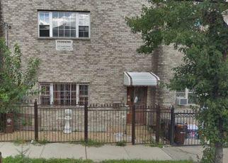 Pre Ejecución Hipotecaria en Bronx 10467 BARKER AVE - Identificador: 1167095760