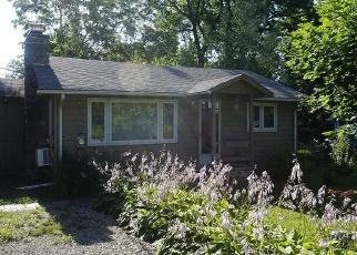 Pre Ejecución Hipotecaria en Highland Lakes 07422 WAWAYANDA RD - Identificador: 1167199998