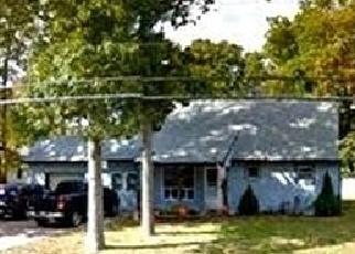 Pre Foreclosure en Cape May 08204 KEYPORT RD - Identificador: 1167378686