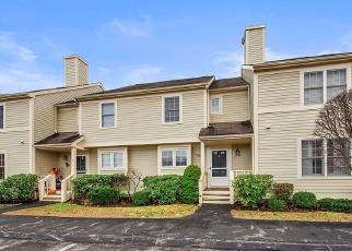 Pre Foreclosure en Carmel 10512 APPLEWOOD CIR - Identificador: 1167452706