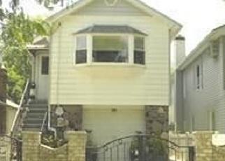 Pre Ejecución Hipotecaria en Bronx 10465 LOCUST POINT DR - Identificador: 1168072881