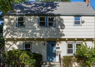 Pre Foreclosure en Scarsdale 10583 FERNDALE RD - Identificador: 1168172731