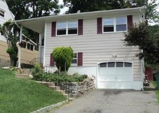 Pre Foreclosure en Ossining 10562 FULLER RD - Identificador: 1168186297