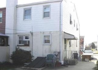 Pre Foreclosure en Marcus Hook 19061 PRICE ST - Identificador: 1168482373
