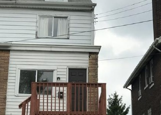 Pre Foreclosure en Pittsburgh 15207 BIGELOW ST - Identificador: 1168527483
