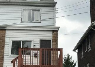 Pre Ejecución Hipotecaria en Pittsburgh 15207 BIGELOW ST - Identificador: 1168527483