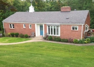 Pre Ejecución Hipotecaria en Pittsburgh 15215 RAVENCREST RD - Identificador: 1168550255
