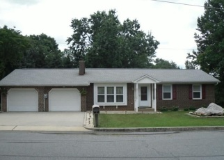 Pre Foreclosure en Reading 19605 HIGH ST - Identificador: 1168609388