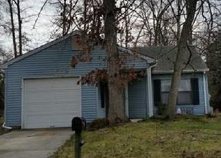 Pre Foreclosure en Tuckerton 08087 VALLEY FORGE DR - Identificador: 1168728518