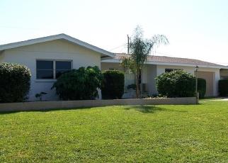 Pre Foreclosure en Venice 34293 LA GORCE DR - Identificador: 1168979926