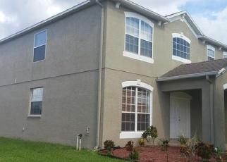 Pre Foreclosure en Land O Lakes 34638 SUNTERRA DR - Identificador: 1169024144