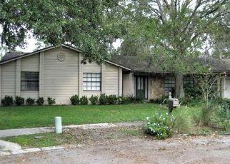 Pre Foreclosure en Plant City 33563 ELMWOOD CT - Identificador: 1169160353