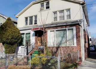 Pre Ejecución Hipotecaria en Brooklyn 11229 E 21ST ST - Identificador: 1169290886