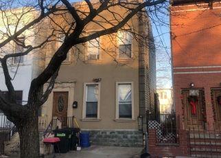 Pre Ejecución Hipotecaria en Brooklyn 11208 ESSEX ST - Identificador: 1169297890