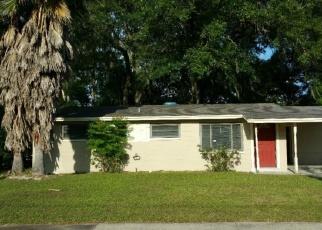 Pre Foreclosure en Orange Park 32073 TOCCOA RD - Identificador: 1169427978