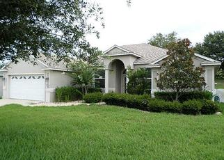 Pre Foreclosure en Groveland 34736 COMPASS ROSE DR - Identificador: 1169545786