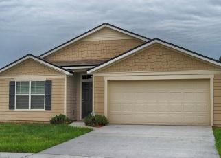 Pre Foreclosure en Callahan 32011 INGLEHAM CIR - Identificador: 1169604463