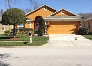 Pre Foreclosure en Land O Lakes 34638 MARCHMONT BLVD - Identificador: 1170504499