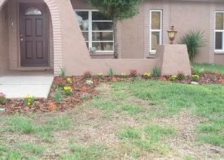 Pre Foreclosure en Port Richey 34668 RICHWOOD LN - Identificador: 1170518969