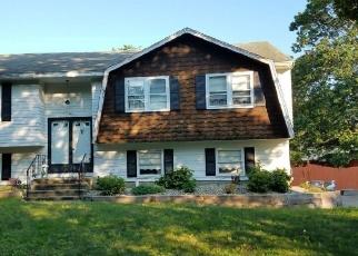 Pre Foreclosure en Bedford 01730 COLONY CIR - Identificador: 1170662616