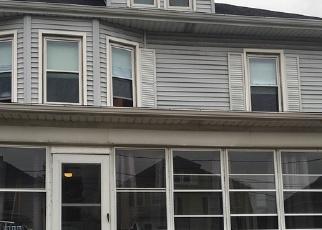 Pre Foreclosure en Boston 02122 GLIDE ST - Identificador: 1170669617