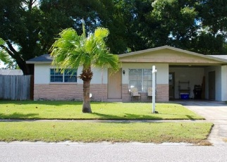 Pre Foreclosure en Oldsmar 34677 COUNTRY CLUB DR - Identificador: 1170731366