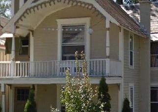 Pre Ejecución Hipotecaria en Round Lake 12151 WESLEY AVE - Identificador: 1170865839