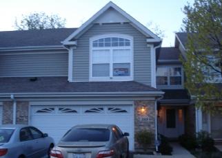 Pre Ejecución Hipotecaria en Vernon Hills 60061 BLOOMFIELD CT - Identificador: 1171100138