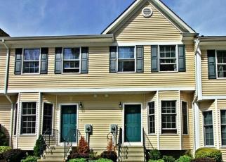 Pre Foreclosure en Carmel 10512 ALEXANDRA CT - Identificador: 1171223209