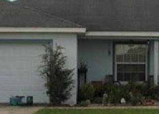 Pre Ejecución Hipotecaria en Winter Haven 33884 DRAYTON RD - Identificador: 1171406737