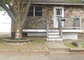 Pre Ejecución Hipotecaria en Belford 07718 RIDGE AVE - Identificador: 1171530678