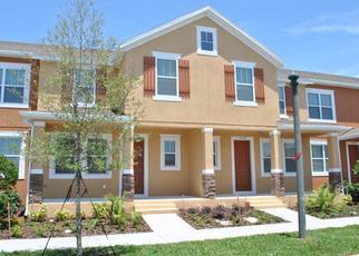 Pre Ejecución Hipotecaria en Orlando 32827 HARTFORD MAROON RD - Identificador: 1171903839