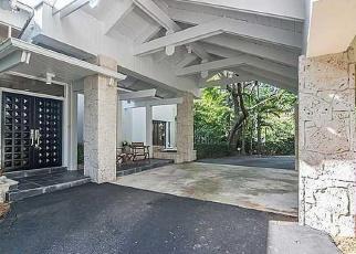 Pre Ejecución Hipotecaria en Miami 33156 OAKWOOD LN - Identificador: 1172241508