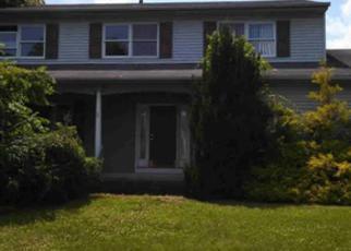 Pre Ejecución Hipotecaria en New Windsor 12553 BUTTER HILL DR - Identificador: 1172699179