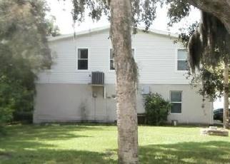 Pre Foreclosure en Port Richey 34668 MARINA PALMS DR - Identificador: 1172738609