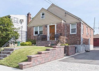 Pre Ejecución Hipotecaria en Garden City 11530 KENSINGTON RD S - Identificador: 1172793351